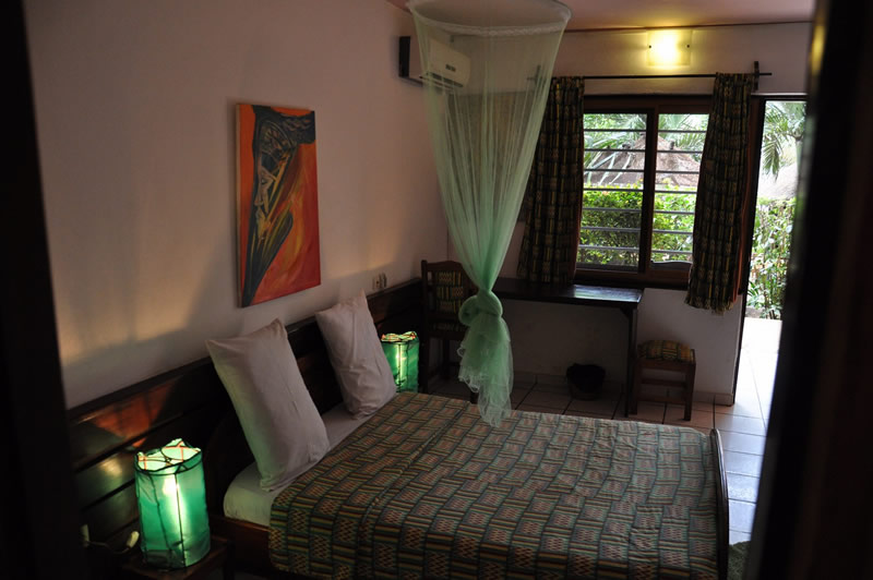 chambre-luxe-double-napoleon-lagune