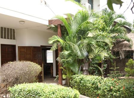 hotel-aurore-lome-togo