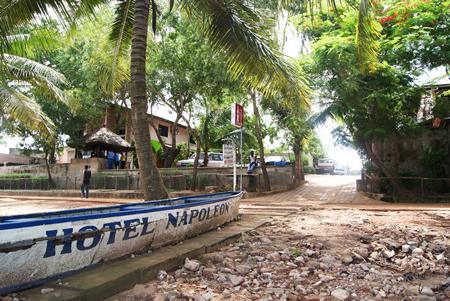 hotel-napoleon-lagune-napobeach3